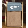 Baby and Kids Clothes All Star Sports Laundry Hamper by Sweet Jojo Designs