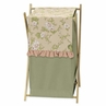 Baby Annabel Kids Clothes Laundry Hamper by Sweet Jojo Designs