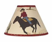 Childrens Lampshades