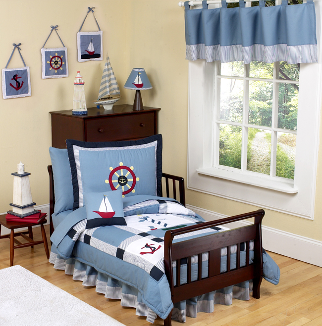 toddler bed sheets 1