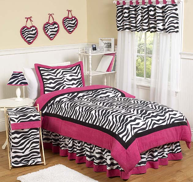 1a6a244079 intelligent design ashley floral comforter set. image of teen twin ...