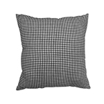Ladybug Parade Decorative Accent Throw Pillow by Sweet Jojo Designs