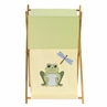 Leap Frog Childrens Kids Baby Laundry Hamper