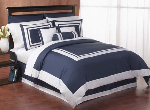 How To Choose The Best Duvet Sets Online?