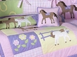 Horse Baby Bedding Sets Only 189 99