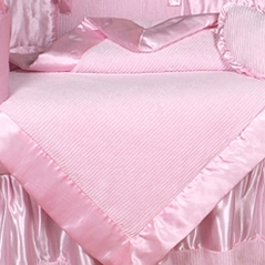 Solid Color Bedding