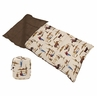 Wild West Cowboy Western Boys or Kids Childrens Toddler Sleeping Bag