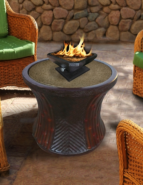 Home gt outdoor fireplaces gt fire pits gt california outdoor concepts
