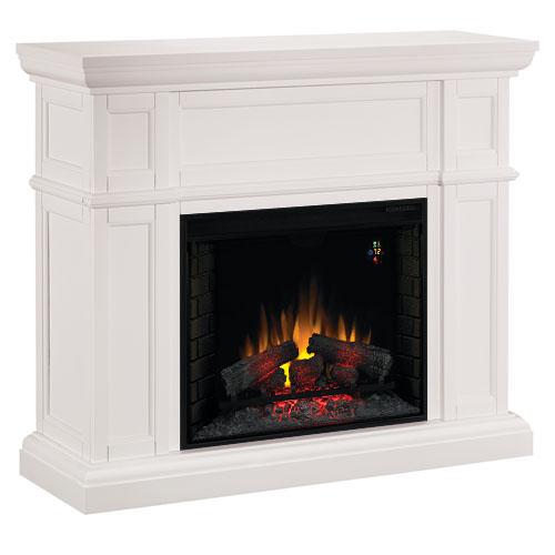 electric fireplace electric fireplaces wall mount