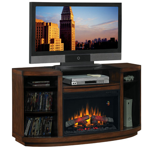 electric fireplace electric fireplaces wall mount electric fireplace