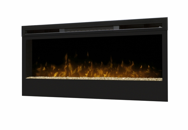dimplex blf50 synergy wall mounted electric fireplace with
