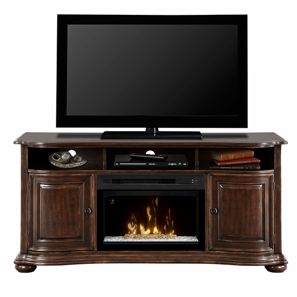 fireplaces dimplex henderson electric fireplace and media console