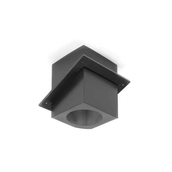 Dura-Vent DirectVent Pro Cathedral Ceiling Support Box ...