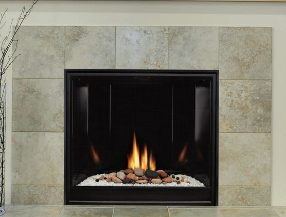 fireplaces gas fireplaces empire dvcc32bp32n tahoe direct vent