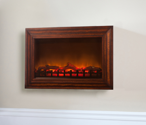 dimplex wall mount electric fireplace dwf1204ma ebay. fire sense ...