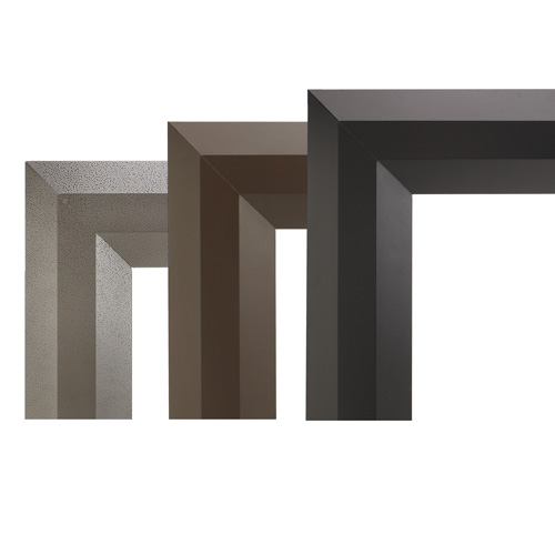 Superior Ihp Decorative Face Trim For 43 Quot Linear