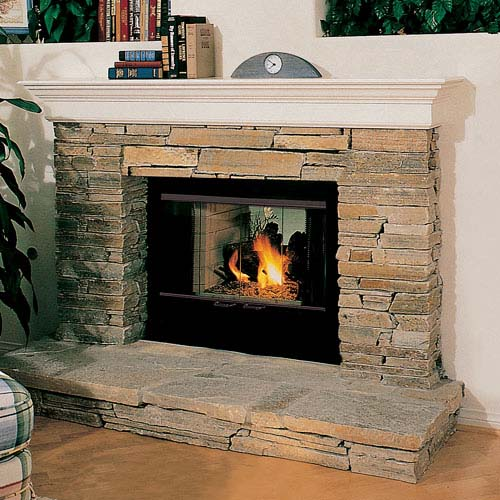 fireplaces wood burning fireplaces fmi windsor 36 inch see thru