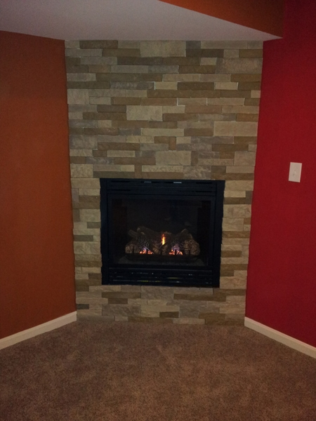 Direct Vent Fireplaces Free Shipping Amp Advice On Gas