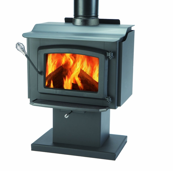 Mobile Wood Burning Ovens Pictures To Pin On Pinterest - PinsDaddy - Mobile Home Approved Wood Stoves WB Designs