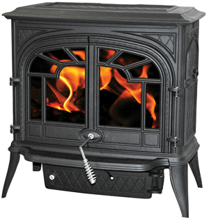 Home > Stoves > Wood Stoves > Napoleon 1600C Series Cast Iron Wood&#8221; title=&#8221;Cast Iron Fireplace on Pinterest | Victorian Fireplace&#8221; /></p> <h2><strong>Cast- Iron -Stoves</strong> &#8211; on <strong>Pinterest</strong> | Old <strong>Stove</strong>, <strong>Stove</strong> and</h2> <p> Two small <strong>doors</strong> on the lower Antique Wood <strong>Stove</strong>, Vintage Antique, <strong>Stoves</strong>, <strong>Cast Iron Stove</strong> Victorian Fireplace Mantle, Antique Vintage, <strong>Cast Iron Stoves</strong>,<br /> <img class=