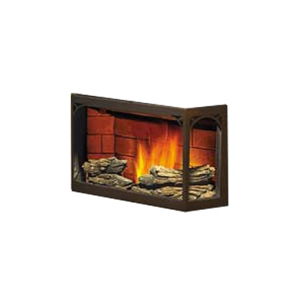 THE FIREPLACE SHOWCASE   FIREPLACES STORE, MA, RI, PELLET