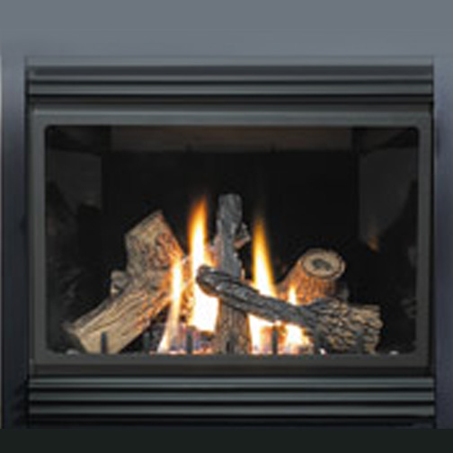 Showroom Fireplaces For Sale Colorado Comfort Products Inc