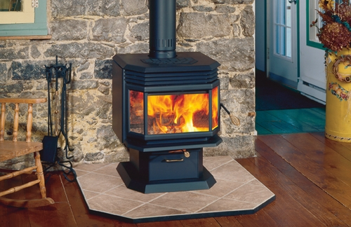 Efficient Wood Burning Fireplaces Images - Reverse Search - High Efficiency Wood Stove WB Designs