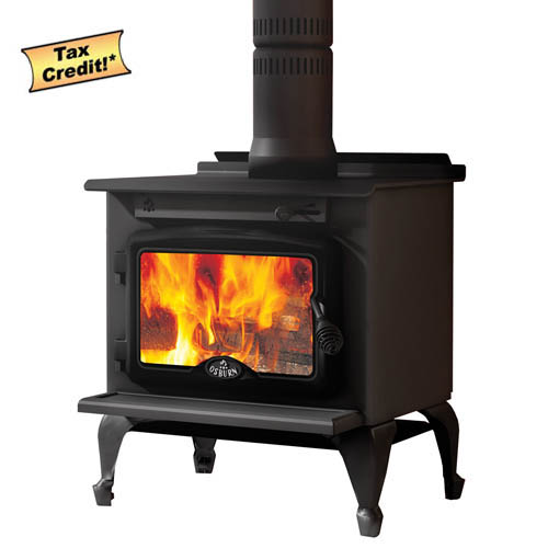 mobile home wood fireplace with Fsd Ob00900 on Fsd Ob00900 further Abb0fd4bacaa9dcd as well 21 56343 further 82945326 as well .