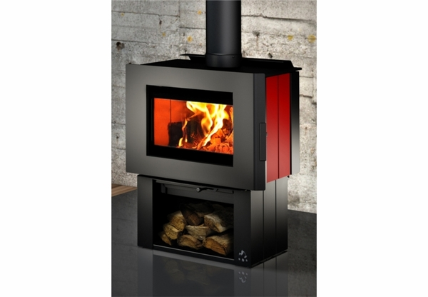 epa approved wood stoves 3