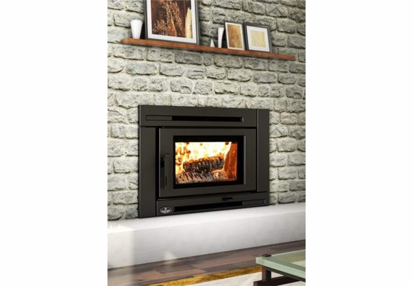 fireplace inserts osburn ob02021 high efficiency epa certified