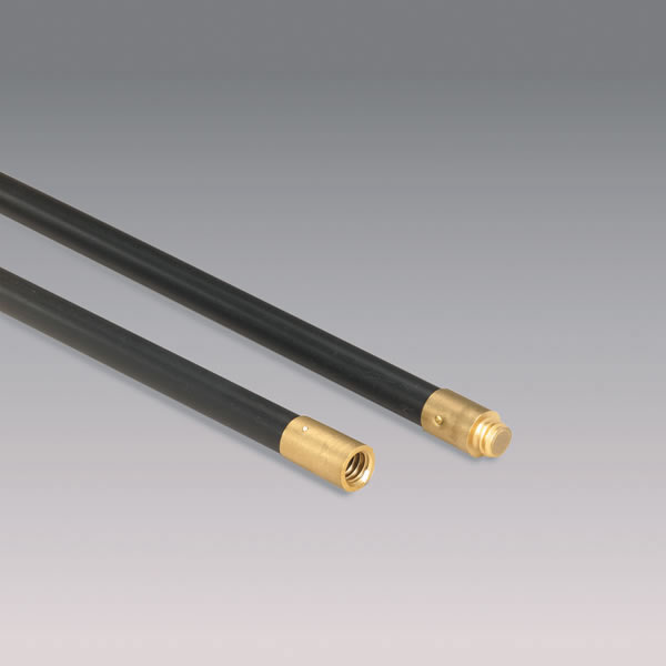 Chimney Cleaning Rods Security Sistems