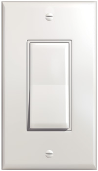 Skytech Sky Ws Wall Mounted Remote Control Switch For