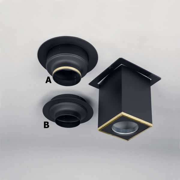 chimney products class a chimney pipe superpro class a chimney