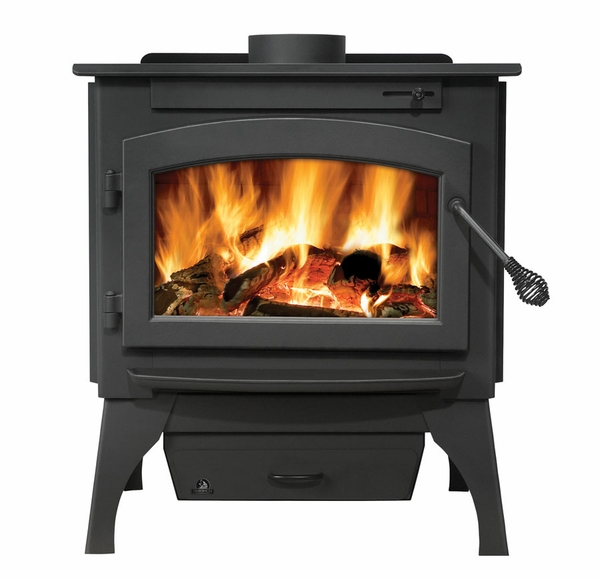 dating wood stoves The haybox stove is another outdoor wood-burning stove haybox stoves use straw, wool, or foam as an insulator,  but dating back millennia in concept.
