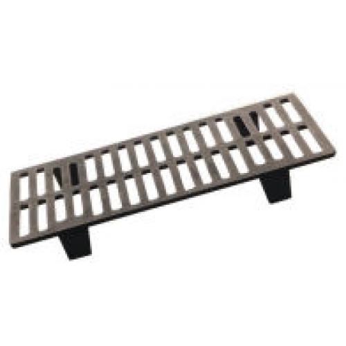 US Stove Small Cast Iron Fireplace Grate - For Small Logwood Cast Iron Wood  Burning Stoves - Stove Small Cast Iron Fireplace Grate - For Small Logwood Cast
