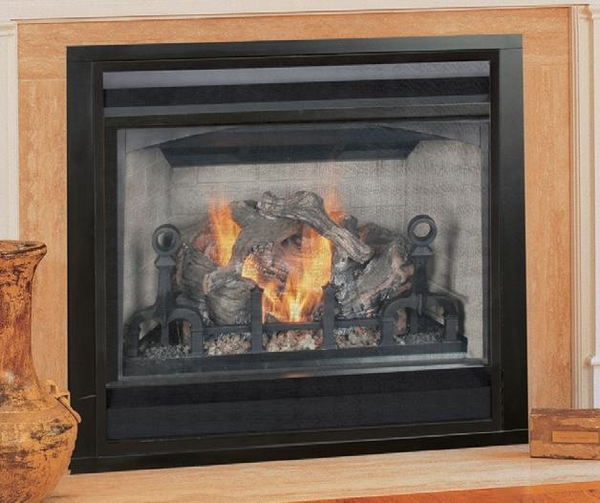 Natural Gas Fireplaces Direct Vent 600 x 503