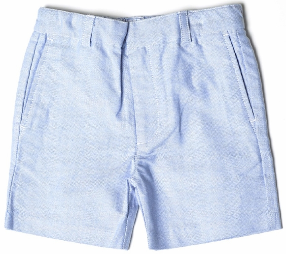 egg, boy, twill, short, summer, cool, p4ca2920, oxford