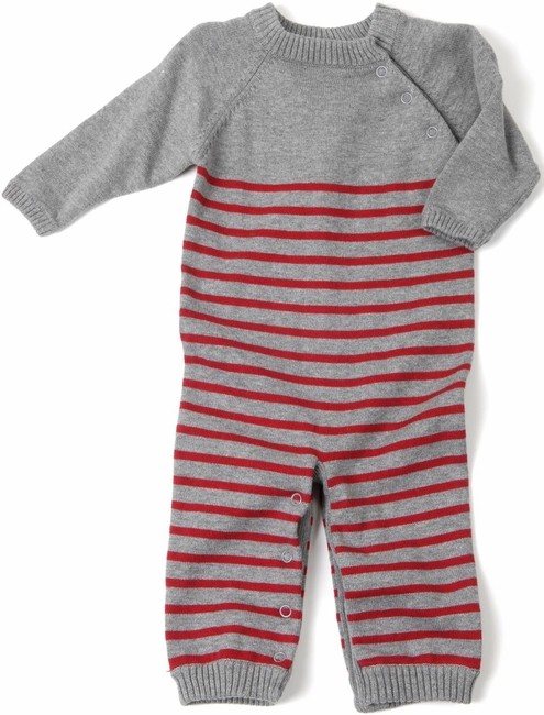 egg,baby,knit,layette,red,W2CK400
