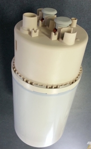 GeneralAire 7524 35-14  replacement steam humidifier cylinder for Elite Steam Humidifiers