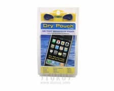 Dry Pouch� - 4x6 Cell Phone Size