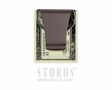 Smart Money Clip� - graphite