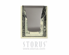Smart Money Clip� - titanium
