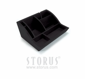 Smart Valet Tray� - black