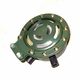 24 Volt Horn for M715 Kaiser Jeep 4x4 Models