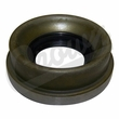 Axle Shaft Inner Seal