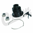 Steering Lower Shaft Boot Kit