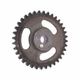 Camshaft Sprocket for 6-230 Tornado Engine, Jeep Gladiator, M715 Kaiser Jeep