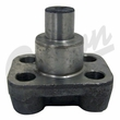 King Pin Bearing Cap