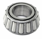 Dana 70 Inner Pinion Bearing, Rear Axle, M715 Kaiser Jeep 4x4 Models
