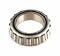 Dana 70 Inner Wheel Hub Bearing, Rear Axle, M715 Kaiser Jeep 4x4 Models